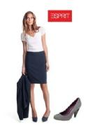 Business-Outfit für die Dame