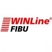 Winline-Finanzbuchhaltung