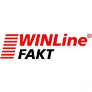 Winline-Fakturierung