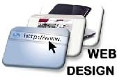 Webdesign für Fortgeschrittene