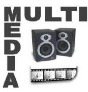 Mulitmedia Workshop
