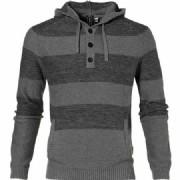 Oneill Kapuzensweater