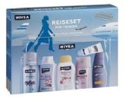 NIVEA Reiseset für Frauen
