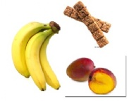 Riegoletto Fresh Fruit